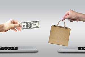 高価買取のメカニズム